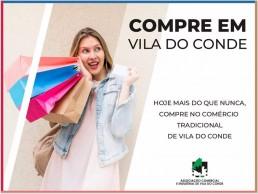 Compre em Vila do Conde